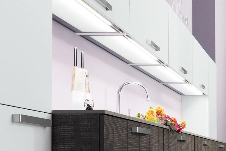 Hofemeier Küchen | Beleuchtung