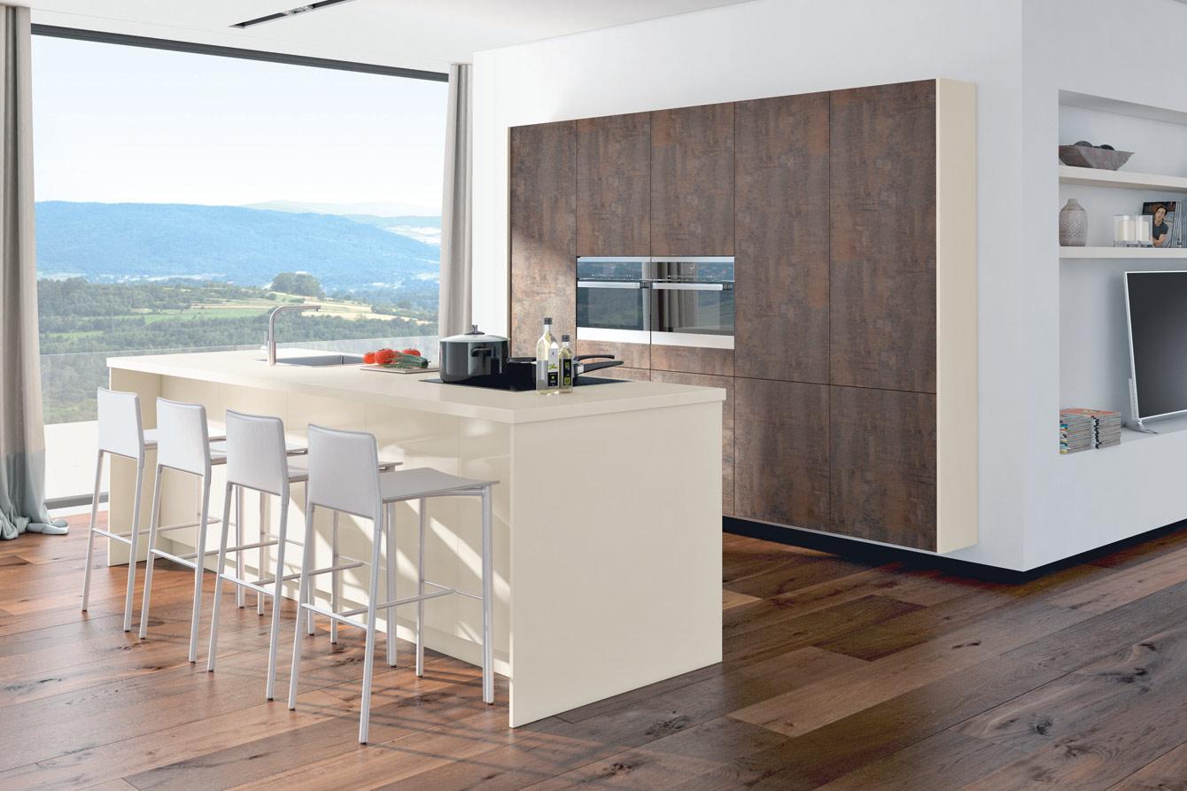 beckmann kchen stunning depths with beckmann kchen. Black Bedroom Furniture Sets. Home Design Ideas